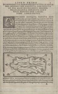 Islanda (Benedetto Bordone, 1547)