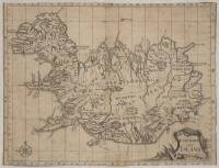 The Knoff maps | 1752